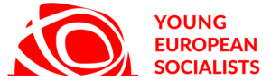 young european socialitsts